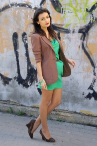 aquamarine-vila-dress-brown-h-m-blazer-dark-brown-zara-wedges_400